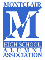 Montclair Alumni Association logo
